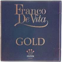 Franco De Vita... Entre Tu Vida y La Mia