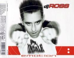 DJ Ross / Phonomatika - Emotion - Phonomatika Radio Edit